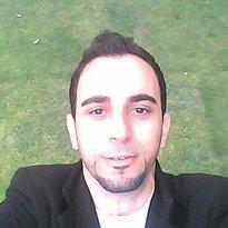 Profilbild von EMAD
