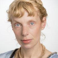 Profilbild von primaverina