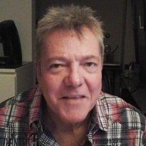 Profilbild von Freudestrahlend