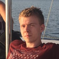 Profilbild von Dominik14