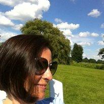 Profilbild von Clara-muc