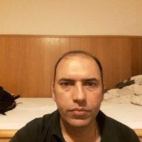 Profilbild von hafizullah78