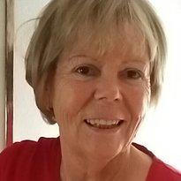 Profilbild von Edelkraut