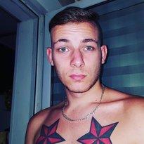 Profilbild von Florian93