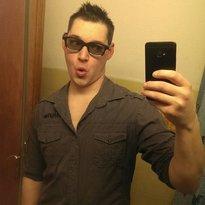 Profilbild von Timothy