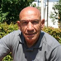 Profilbild von oskar48