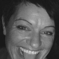 Profilbild von Lucca1408