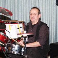 Profilbild von drumer5670