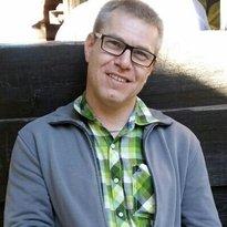 Profilbild von FrSch
