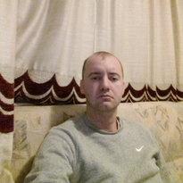 Profilbild von Luciano