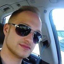 Profilbild von Alex89z