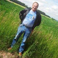 Profilbild von KlausWach