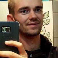 Profilbild von Happisascha