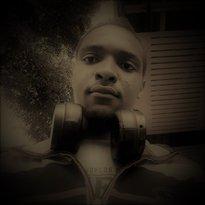 Profilbild von thomson50