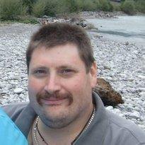 Profilbild von Ron77
