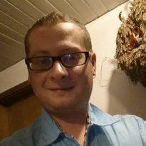 Profilbild von funboy83