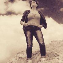 Profilbild von Hexe11