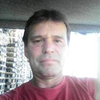 Profilbild von Axel885
