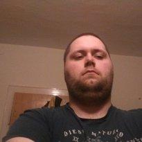 Profilbild von tohorax