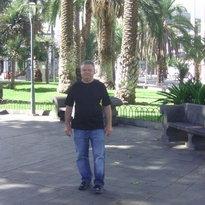 Profilbild von Lapal