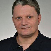 Profilbild von Everard