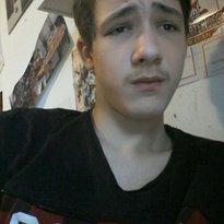 Profilbild von lukaskraus