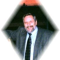 Profilbild von gernoteltville