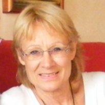 Profilbild von lisane07
