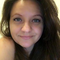 Profilbild von Shofie