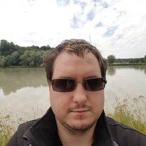 Profilbild von WolfStefan