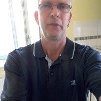 Profilbild von loneukirch