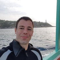 Profilbild von Giugiaro1983