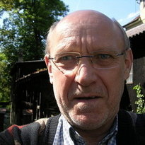 Profilbild von tommydo