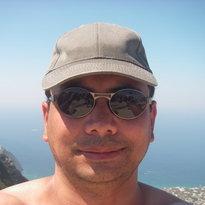 Profilbild von Philippo