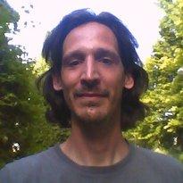 Profilbild von Matthias78