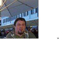 Profilbild von Guardian66