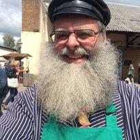 Profilbild von Janosch241