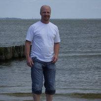 Profilbild von 19mott69