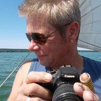 Profilbild von pirat-sailor