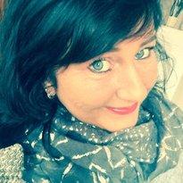 Profilbild von Steffi46