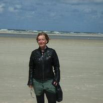 Profilbild von Petra57