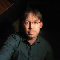 Profilbild von DerNikolaus