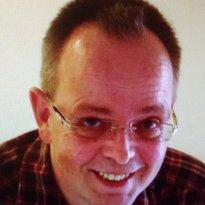 Profilbild von thomas4711
