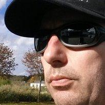 Profilbild von funtana