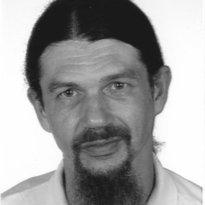 Profilbild von skorpion1966