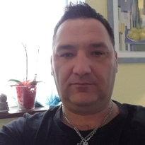 Profilbild von mastrakoulias