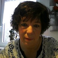 Profilbild von Katharina3