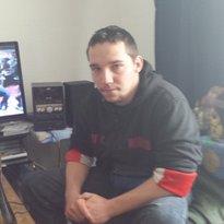 Profilbild von Nico2045