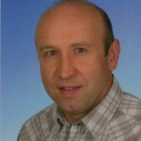Profilbild von ReinhardF
