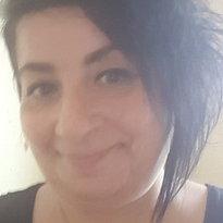 Profilbild von Sonja74